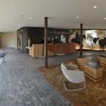 Hotel Les Haras