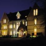 Ettington Chase Hotel