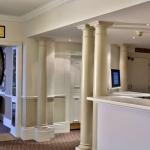 Hotel Best Western Grosvenor