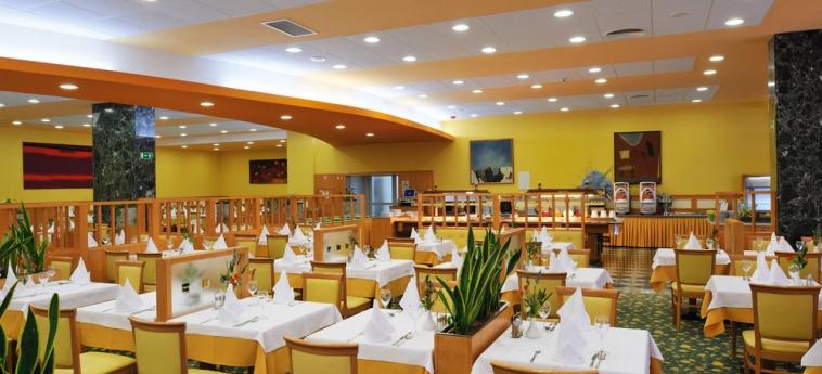 Hotel Vile - Terme Krka: Villette STRUNJAN