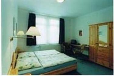 Pension Am Heusteig Stuttgart Buchen Sie Mit Hotelsclick Com