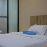 Ev World Hotel Subang Jaya