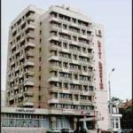 Hotel Bucovina Severin