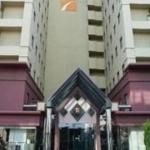 GR HOTEL ESAKA 3 Etoiles