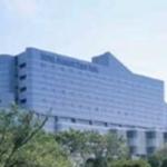 HOTEL HANKYU EXPO PARK 3 Etoiles
