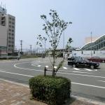 KISHIBE STATION HOTEL 3 Etoiles