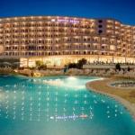 HOTEL LTI NEPTUN BEACH HOTEL 4 Stelle