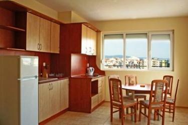 Hotel Prestige City I     : Schenkungssteuer SUNNY BEACH