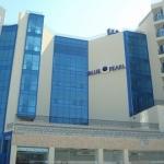 Mpm Blue Pearl Hotel