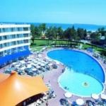 Hotel Riu Helios