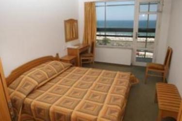 Hotel Slavyanski: Chambre SUNNY BEACH