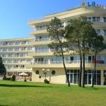 Hotel Wela