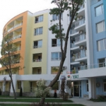 Yassen Apartments