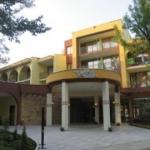 YAVOR PALACE 4 Stelle