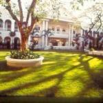 Hotel Mandarin Oriental Majapahit