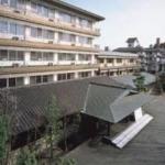 Hotel Nunohan