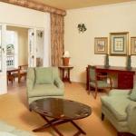 Hotel Swakopmund