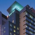 Hotel Ibis Sydney World Square