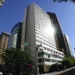 Hotel Corus