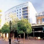 Hotel Novotel Sydney Darling Square