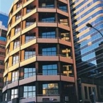METRO APARTMENTS ON DARLING HARBOUR 3 Stars