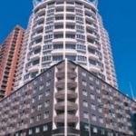 Hotel Oaks Maestri Towers