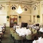 Hotel Castlereagh Boutique