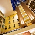 Hotel Holiday Inn Old Sydney