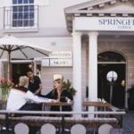 Hotel Springfield Lodge