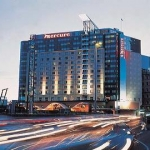 Hotel Mercure Sydney