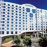 Hotel Holiday Inn Sydney Airport