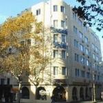 Hotel Devere