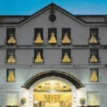 Hotel The Langham Sydney