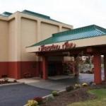Hotel Best Western Plus East Syracuse Inn