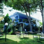 Hotel Villamare