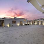 Hotel Addauro Resort