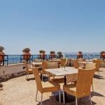 DES ETRANGERS HOTEL & SPA 5 Stars