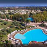 Hotel Voi Arenella Resort