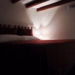 Artemare Vacanze Residence B&b