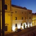 Hotel Domus Mariae Benessere