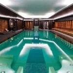 Hotel Wellness And Spa Principe Di Fitalia