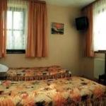 HOTEL RESTAURACJA PODZAMCZE 2 Etoiles