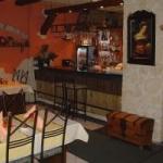 HOTEL RYCERSKI 3 Etoiles