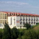 PANORAMA HOTEL 3 Etoiles