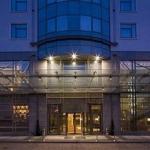 Hotel Orbis Neptun