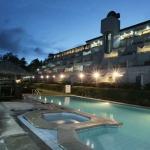 Hotel Days
