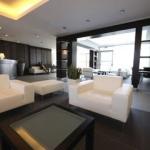 Hotel Estancia Resort