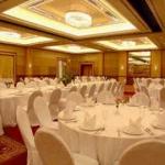 Hotel Taal Vista