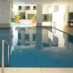 Hotel My Grand Hampton Suites