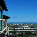 TAHITI AIRPORT MOTEL 2 Stelle